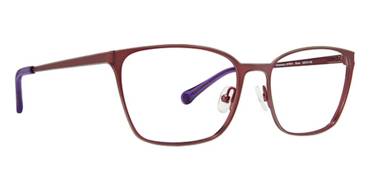 Trina Turk Sloan Eyeglasses