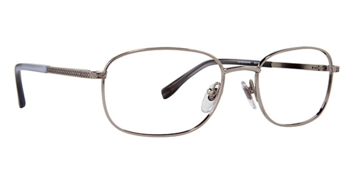 Ducks Unlimited Sinclair Eyeglasses