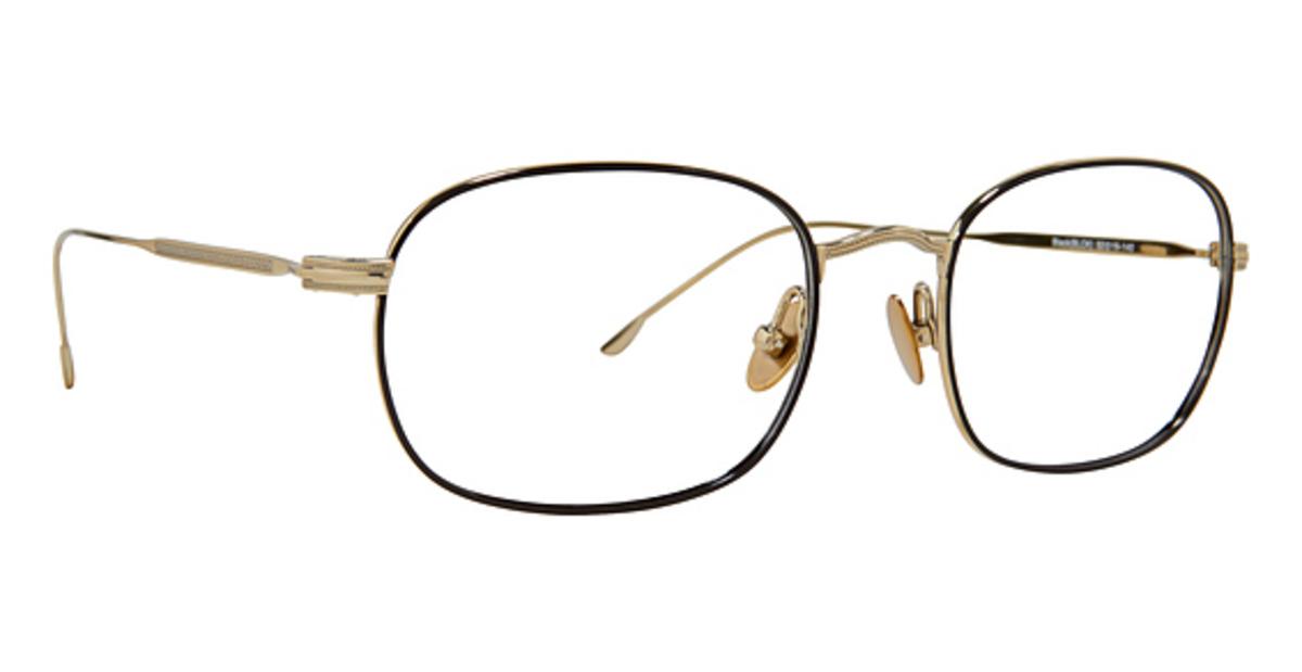 TR Optics Montclair Eyeglasses