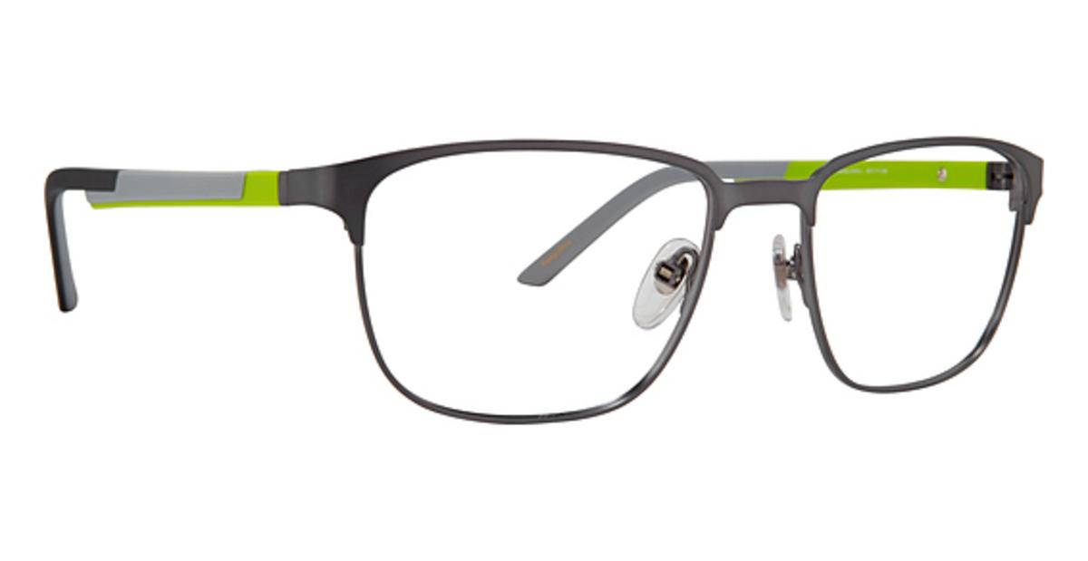 Ducks Unlimited Carbine Eyeglasses