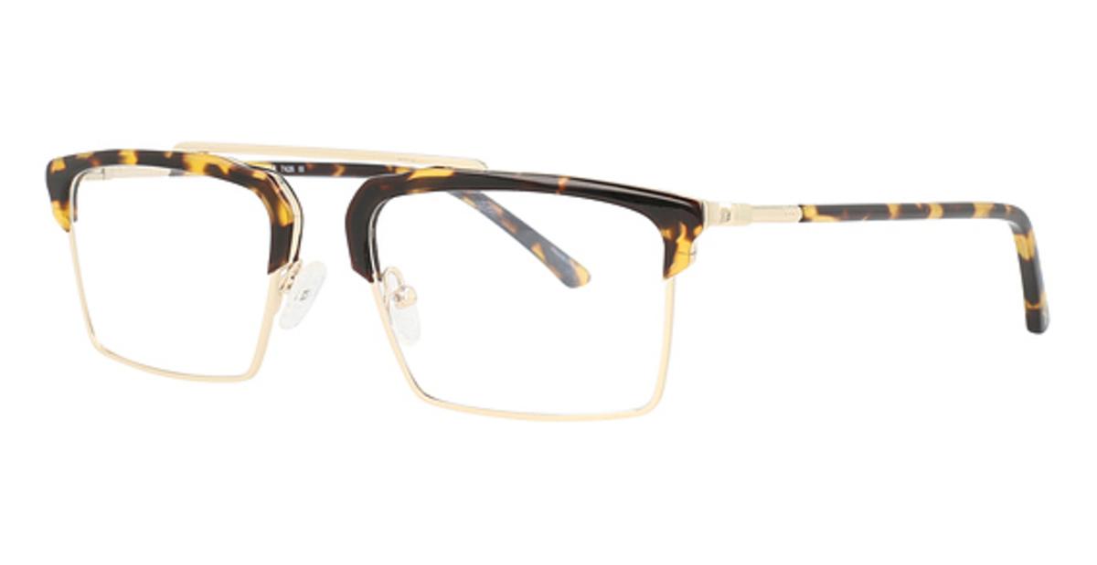 Scott and Zelda 7426 Eyeglasses