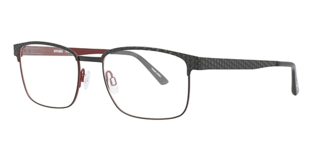 Scott and Zelda 7378 Eyeglasses