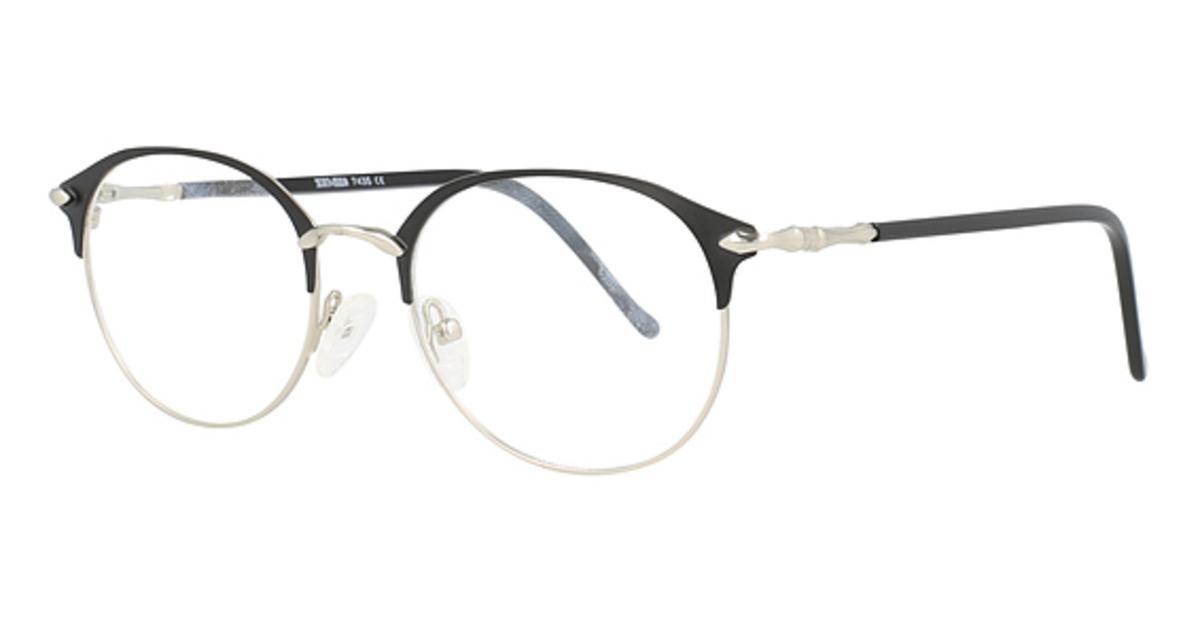 Scott and Zelda 7435 Eyeglasses