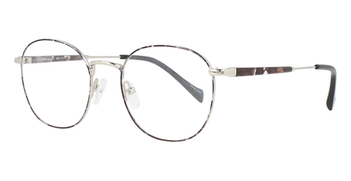 Ernest Hemingway 4841 Eyeglasses