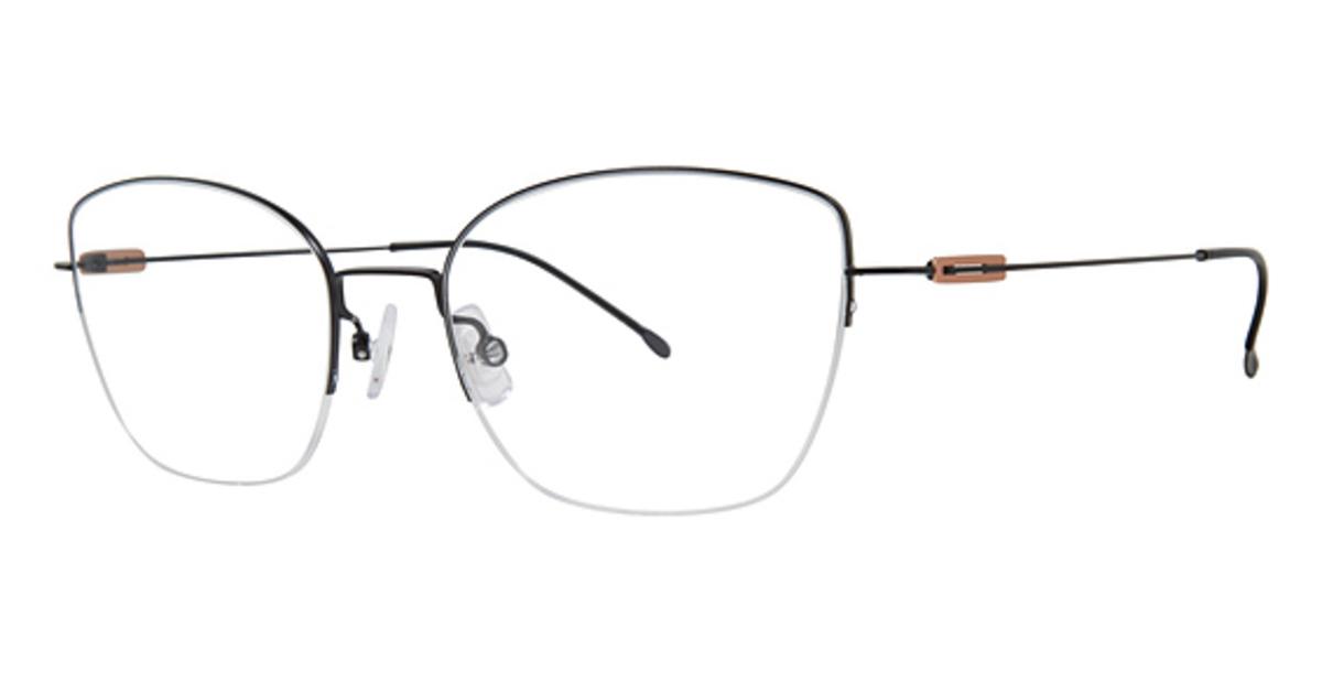 Lightec 30154L Eyeglasses
