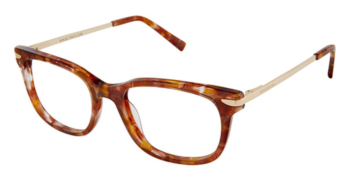 Ann Taylor AT337 Eyeglasses