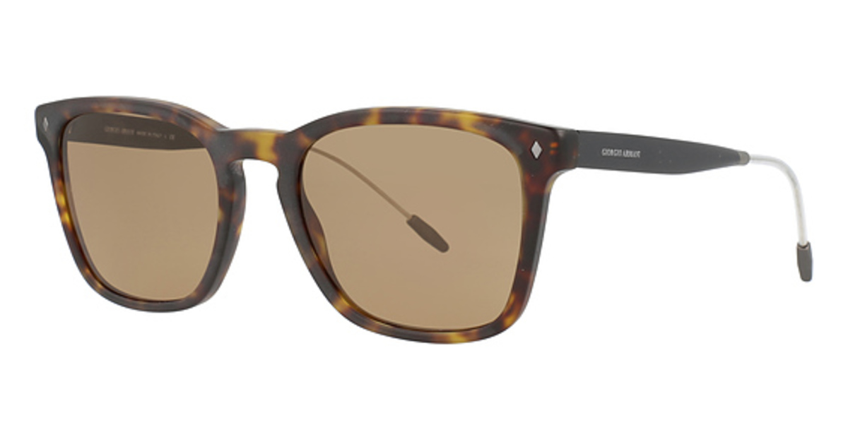 Giorgio Armani AR8120 Sunglasses