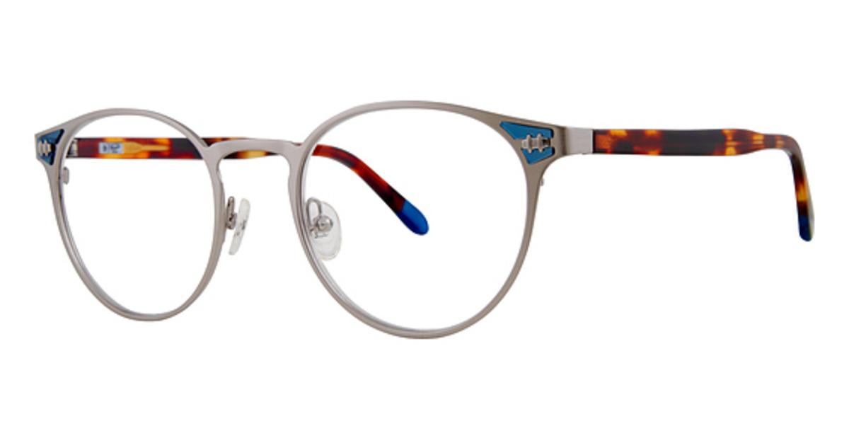 Original Penguin The Vince Eyeglasses