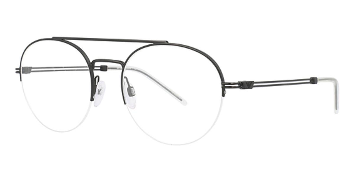 Emporio Armani EA1088 Eyeglasses