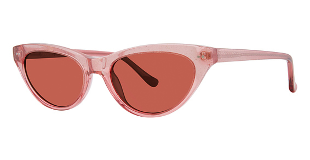 Kensie Be Yourself Sunglasses