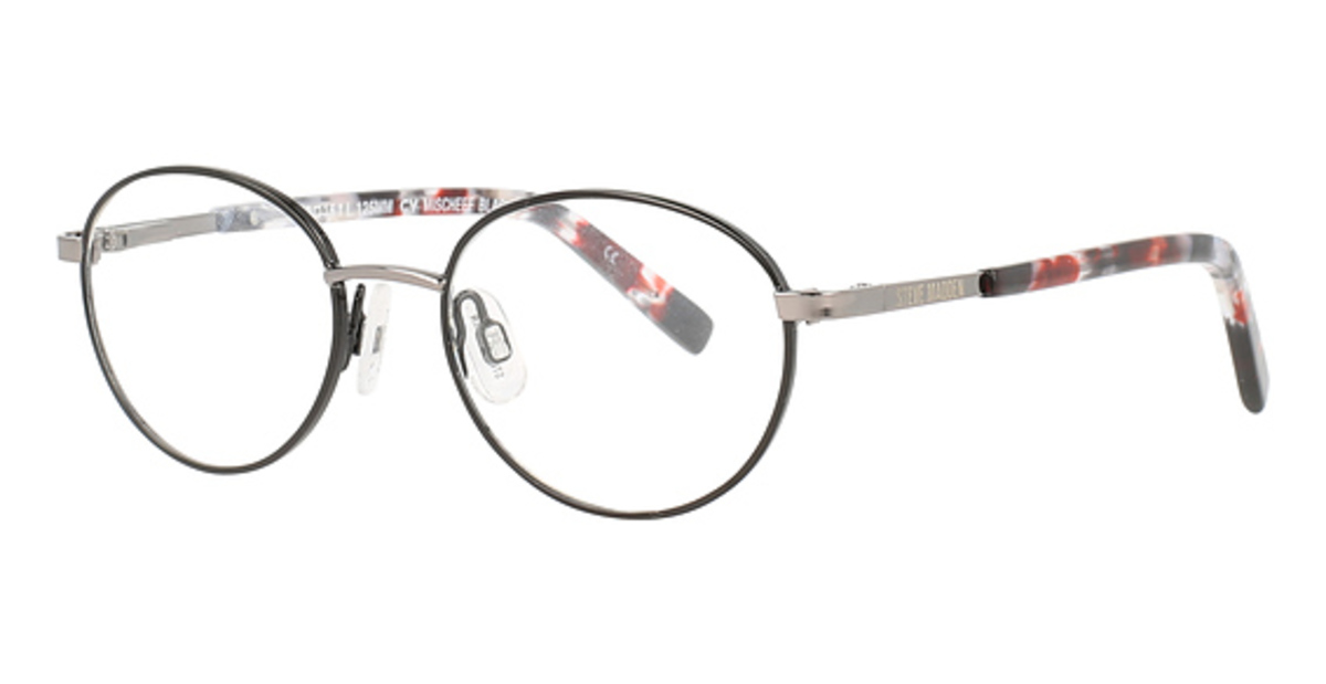Steve Madden Mischeef Eyeglasses