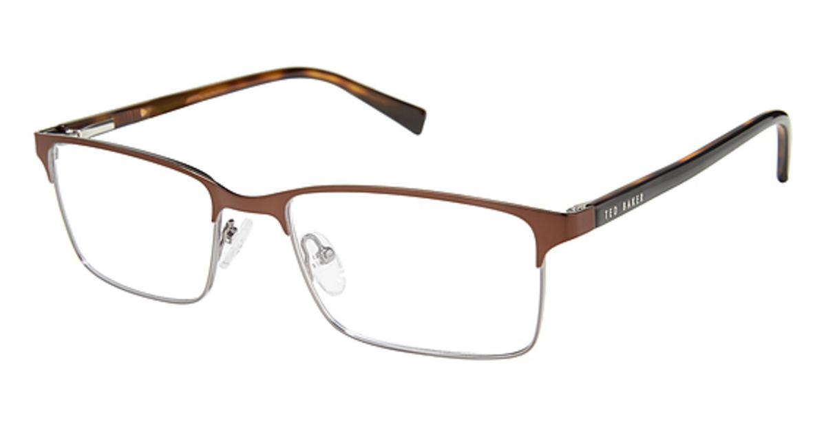 Ted Baker TM502 Eyeglasses