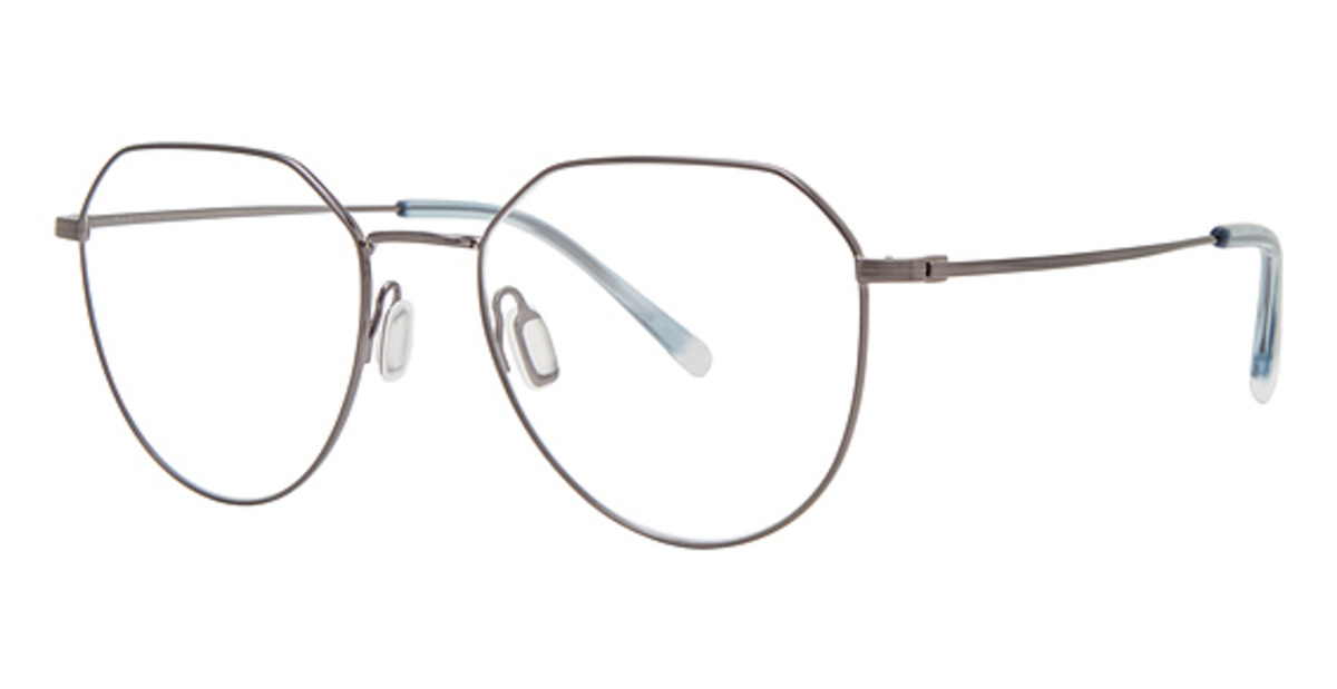 Paradigm 19-07 Eyeglasses