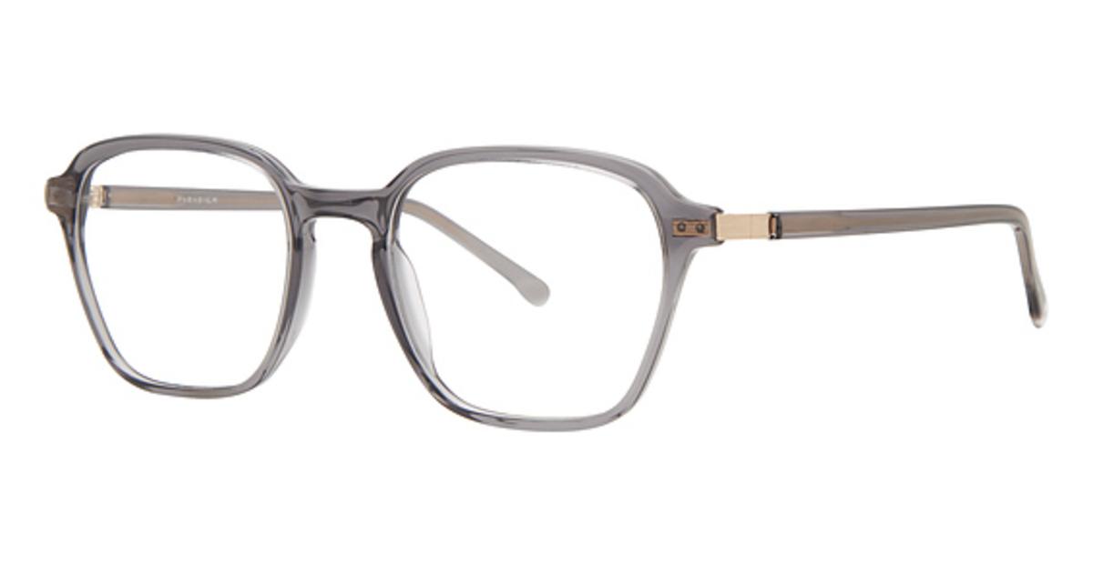 Paradigm 19-21 Eyeglasses