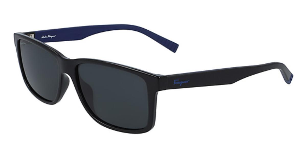 Salvatore Ferragamo SF938S Sunglasses