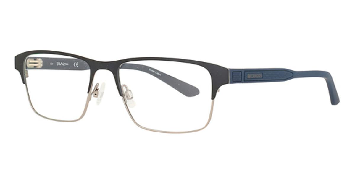Dragon DR2004 Eyeglasses