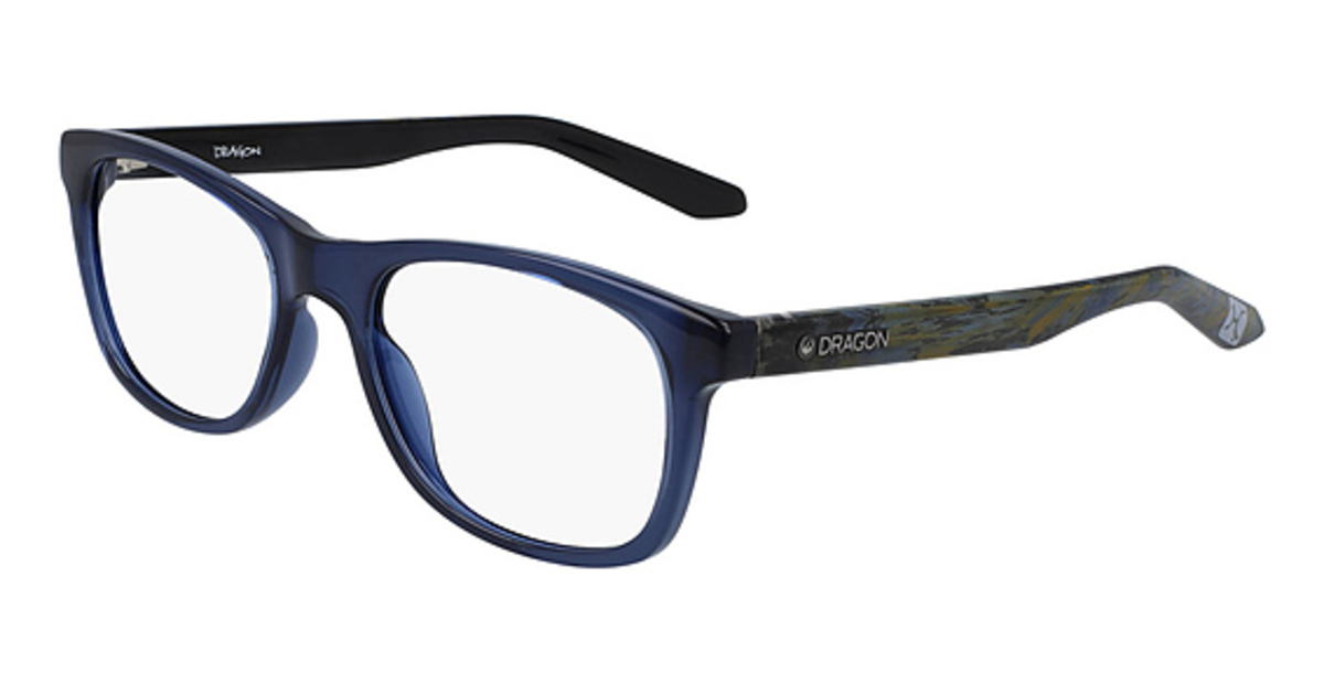 Dragon DR2009 Eyeglasses