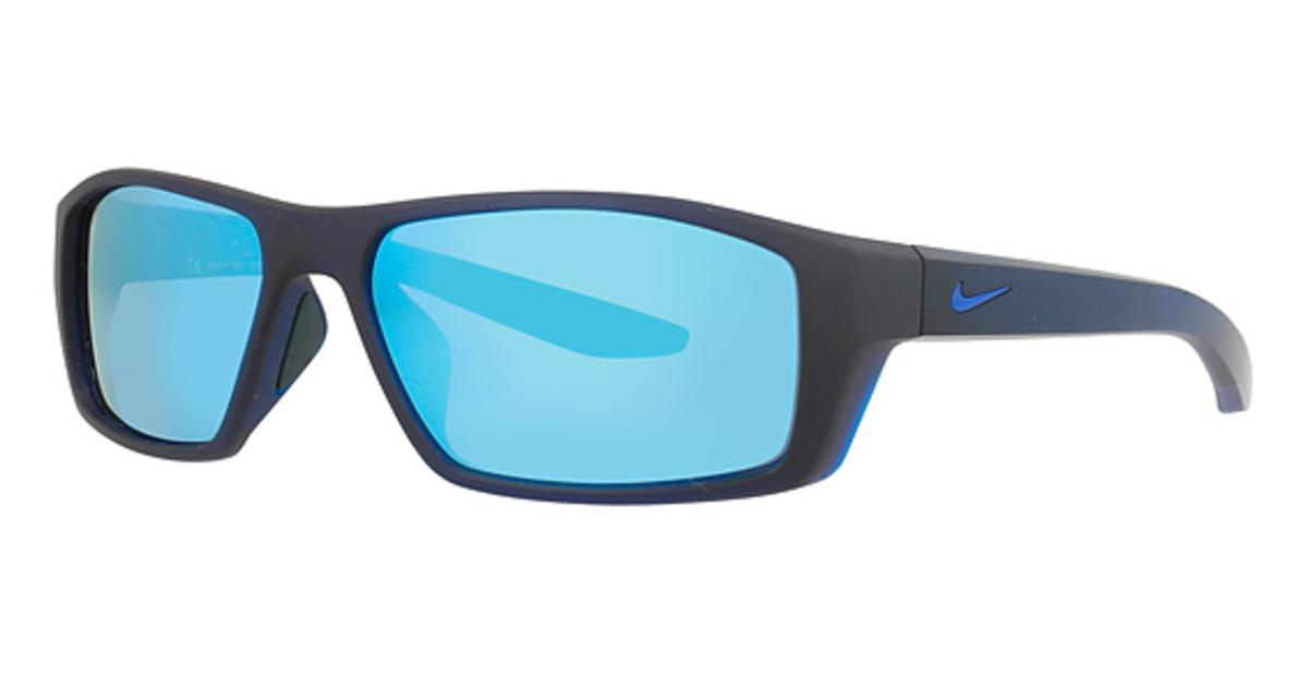 Nike NIKE BRAZEN SHADOW M CT8226 Sunglasses