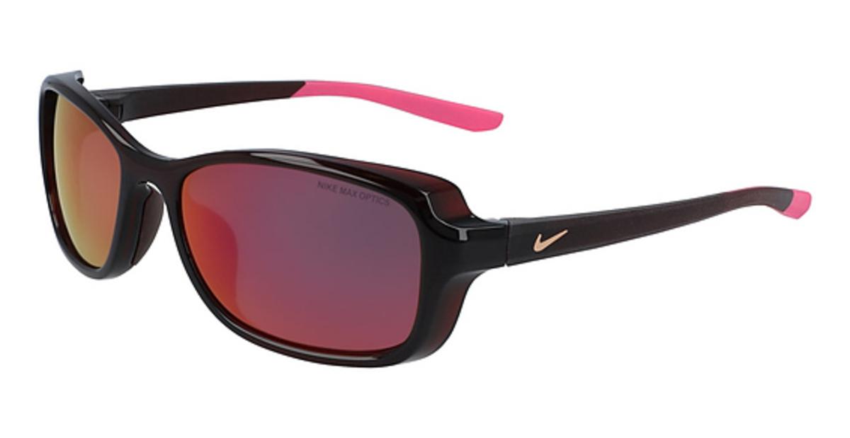Nike NIKE BREEZE M CT7890 Sunglasses