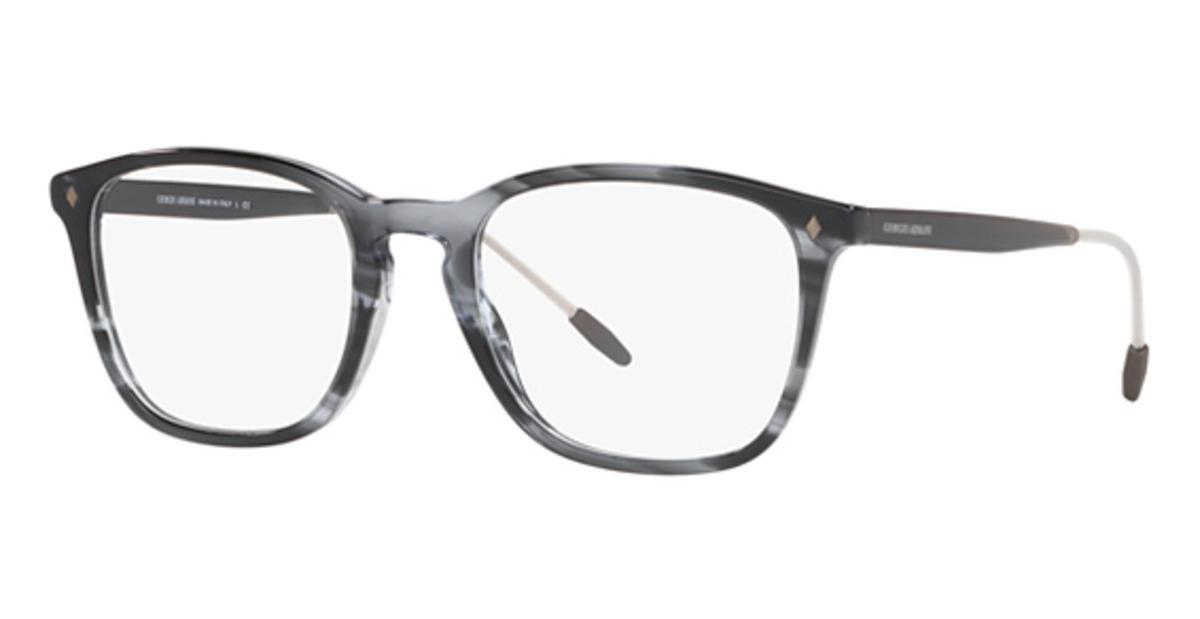 Giorgio Armani AR7171 Eyeglasses
