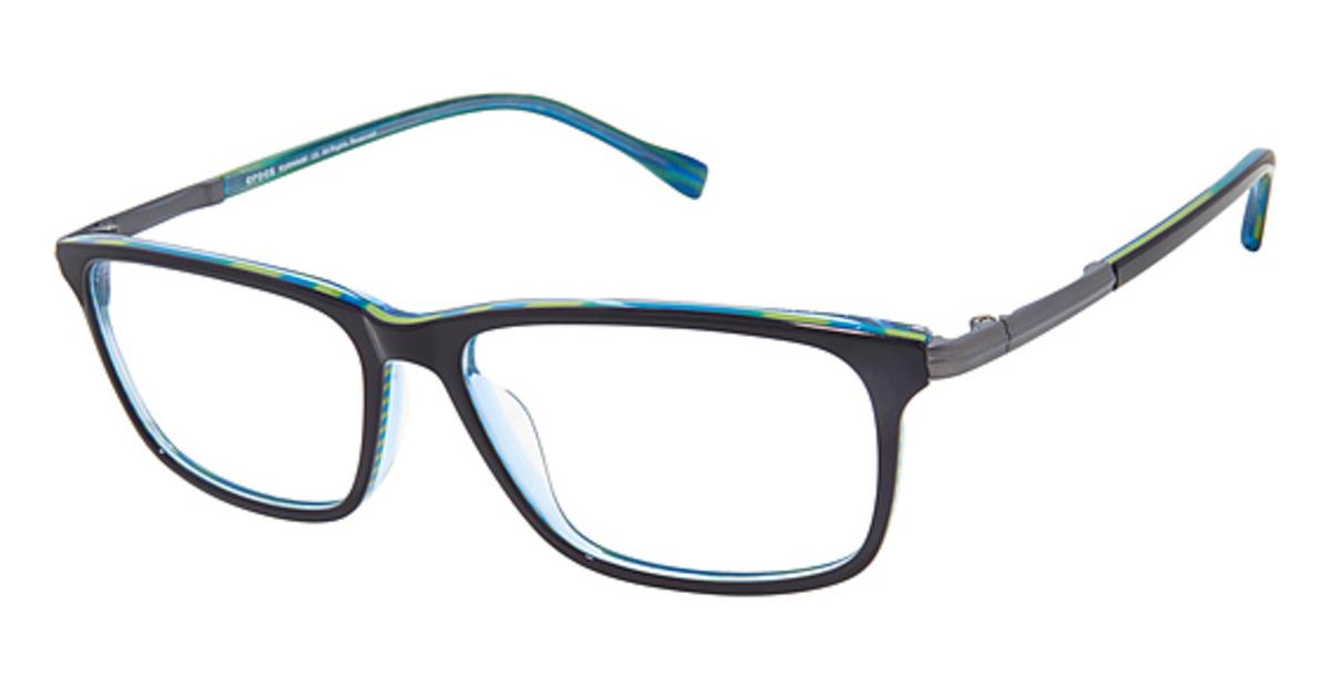 CrocsT Eyewear CF4070 Eyeglasses