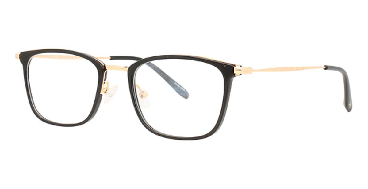 Scott and Zelda 7446 Eyeglasses