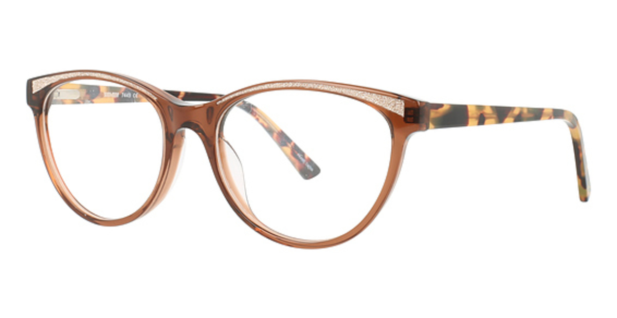 Scott and Zelda 7449 Eyeglasses