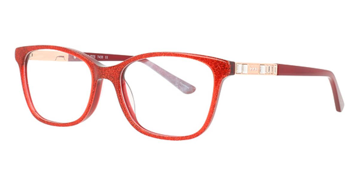 Scott and Zelda 7438 Eyeglasses