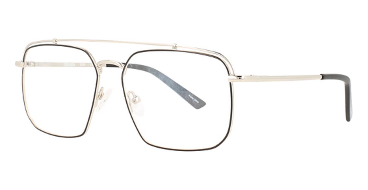 Scott and Zelda 7439 Eyeglasses