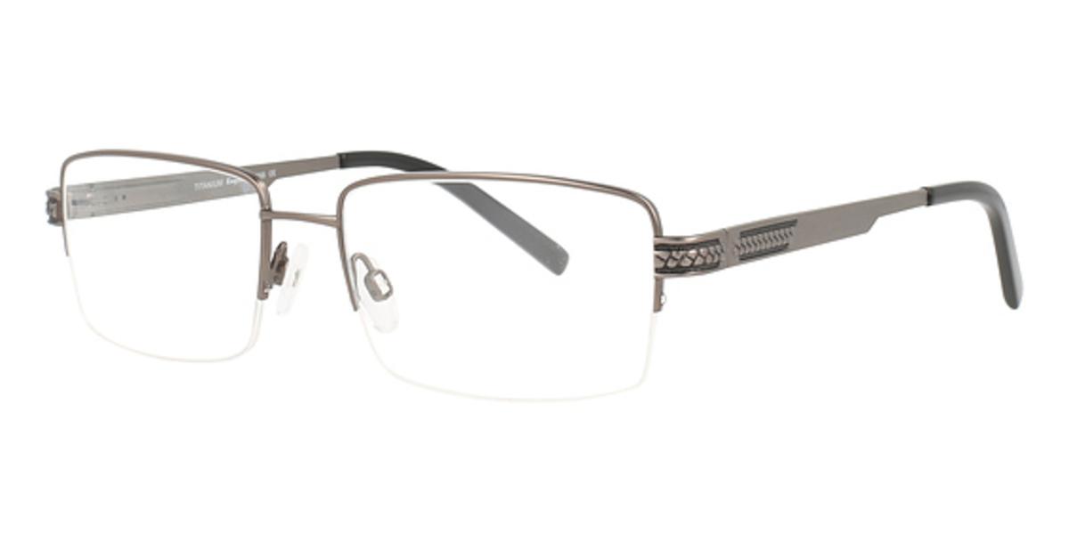Esquire 8656 Eyeglasses