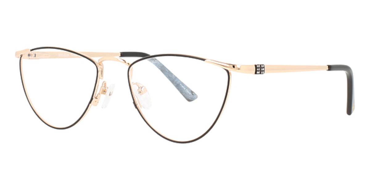 Scott and Zelda 7444 Eyeglasses