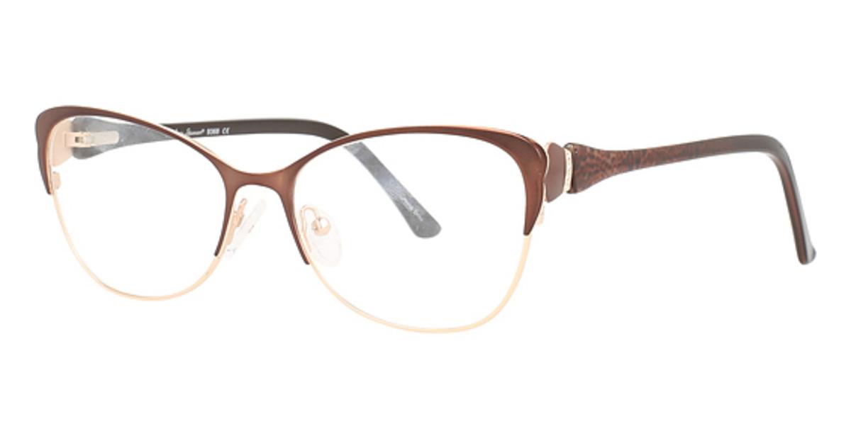 Valerie Spencer 9368 Eyeglasses