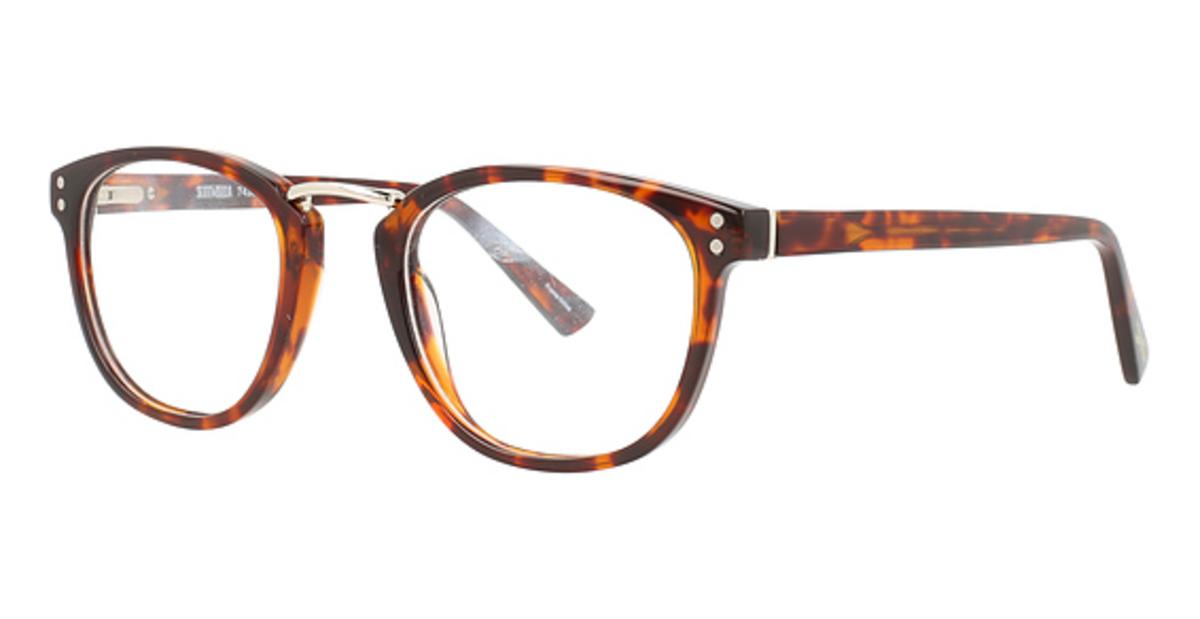 Scott and Zelda 7436 Eyeglasses