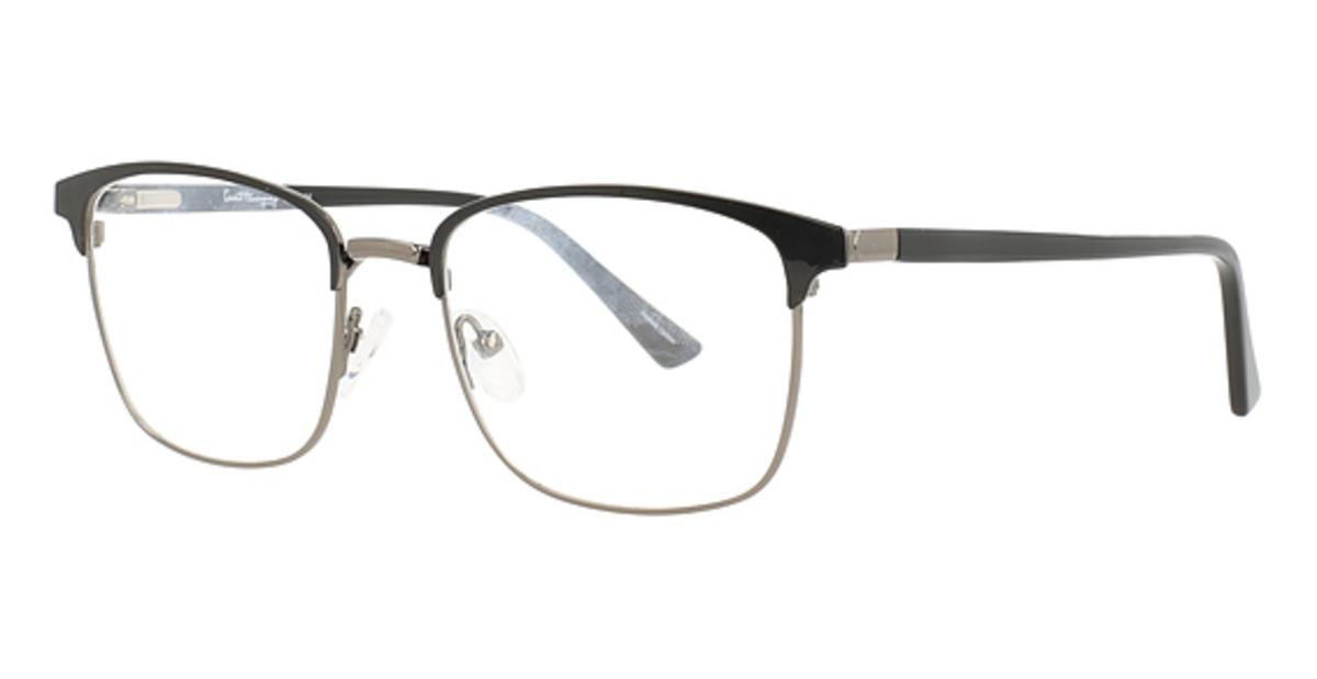 Ernest Hemingway 4890 Eyeglasses