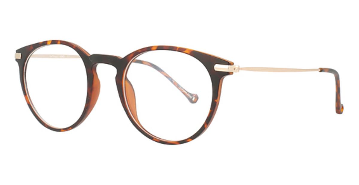 Ernest Hemingway 4845 Eyeglasses