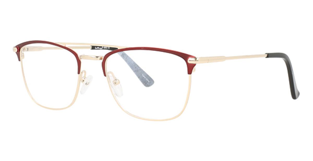 Ernest Hemingway 4843 Eyeglasses