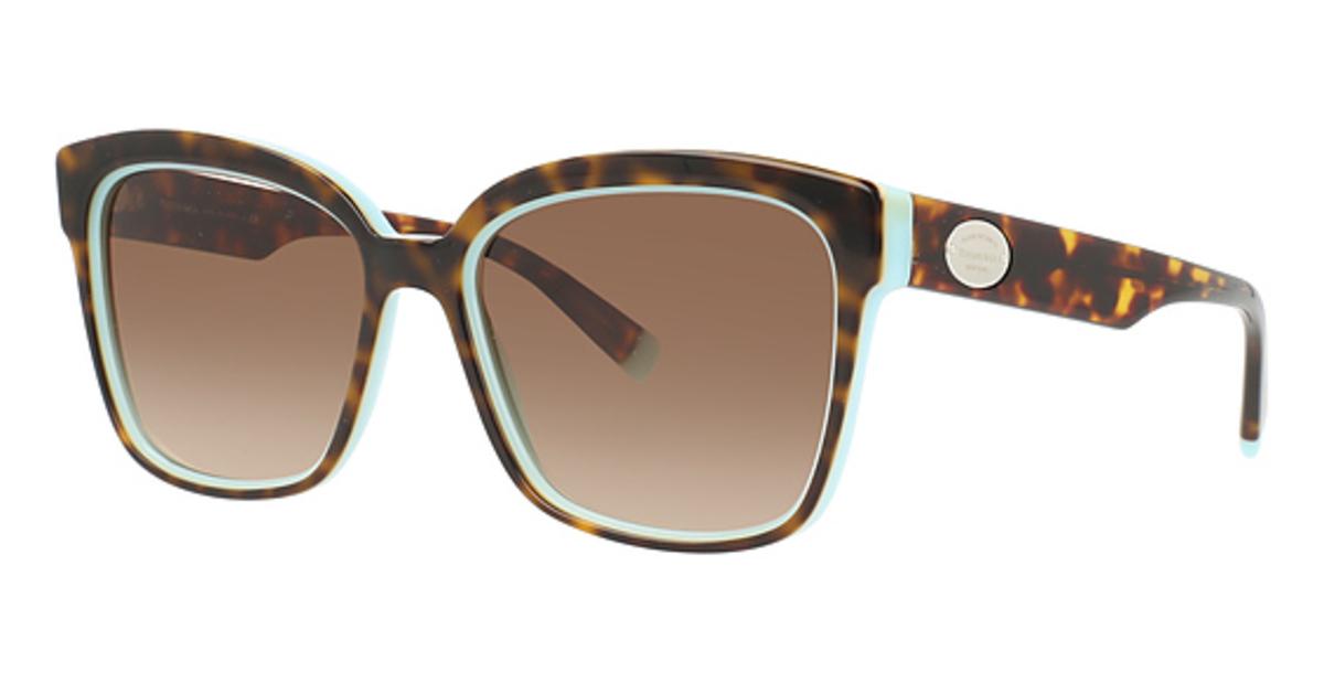Tiffany TF4162 Sunglasses