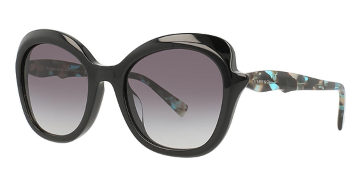 Tiffany TF4154F Sunglasses