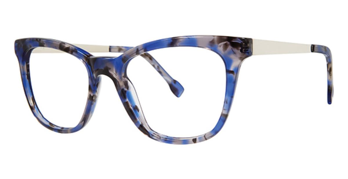 Fashiontabulous 10x256 Eyeglasses