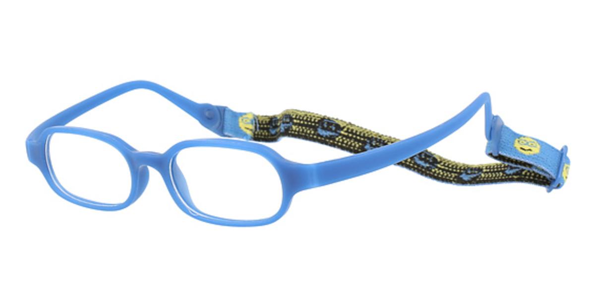 TRENDY TF3 Eyeglasses
