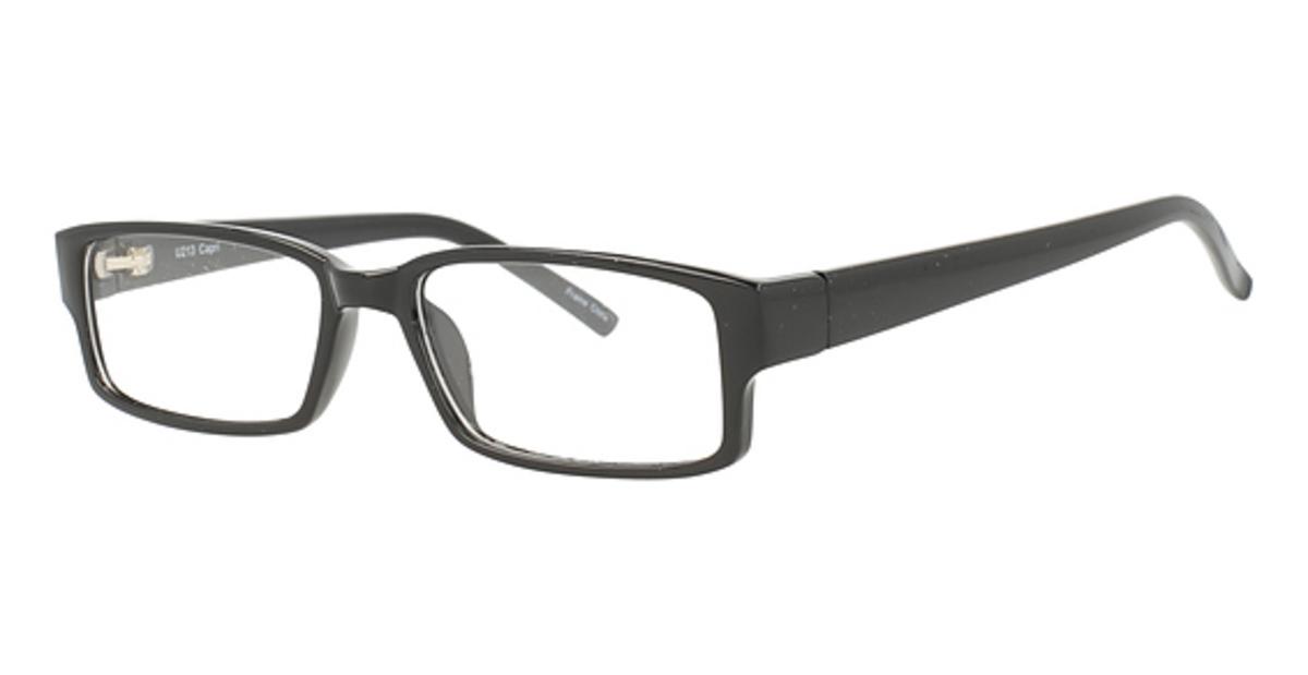 4U U213 Eyeglasses