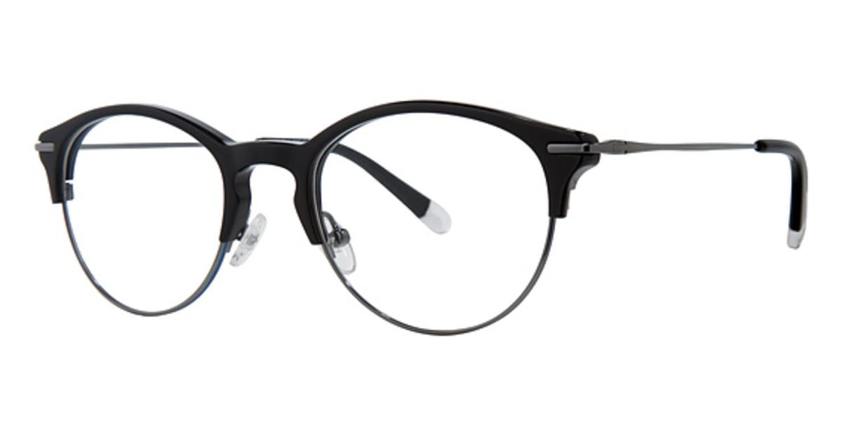 Original Penguin The Dawson A-Fit Eyeglasses