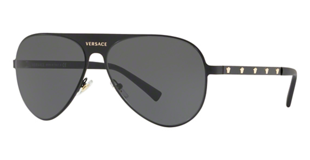 Versace VE2189 Sunglasses