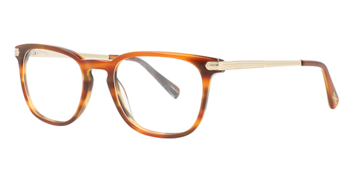 Scott and Zelda 7447 Eyeglasses