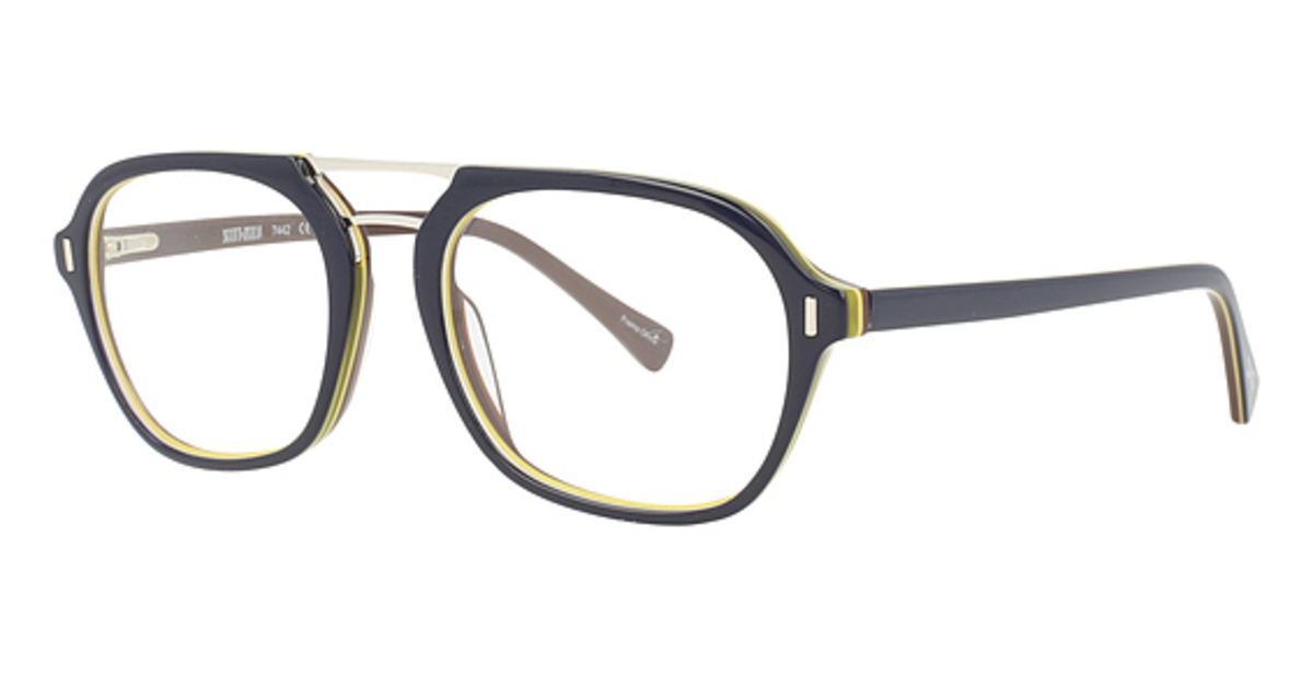 Scott and Zelda 7442 Eyeglasses