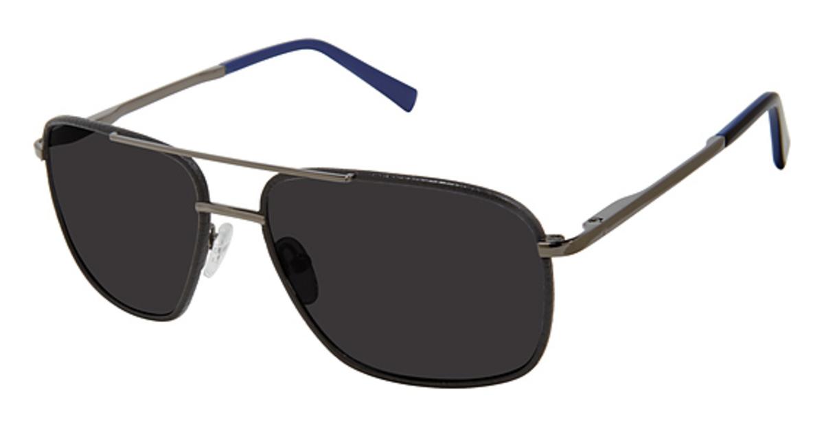 Ted Baker TBM063 Sunglasses
