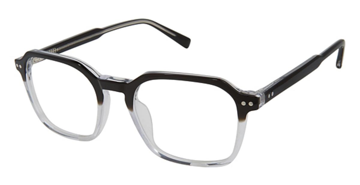 Ted Baker TM005 Eyeglasses
