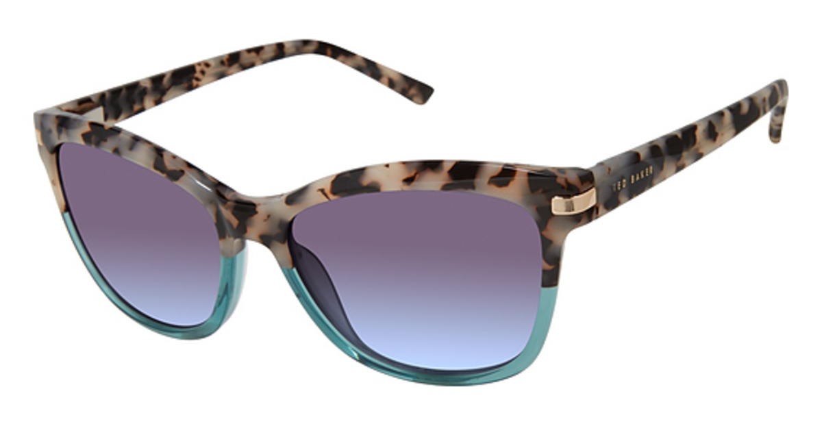 Ted Baker TBW125 Sunglasses
