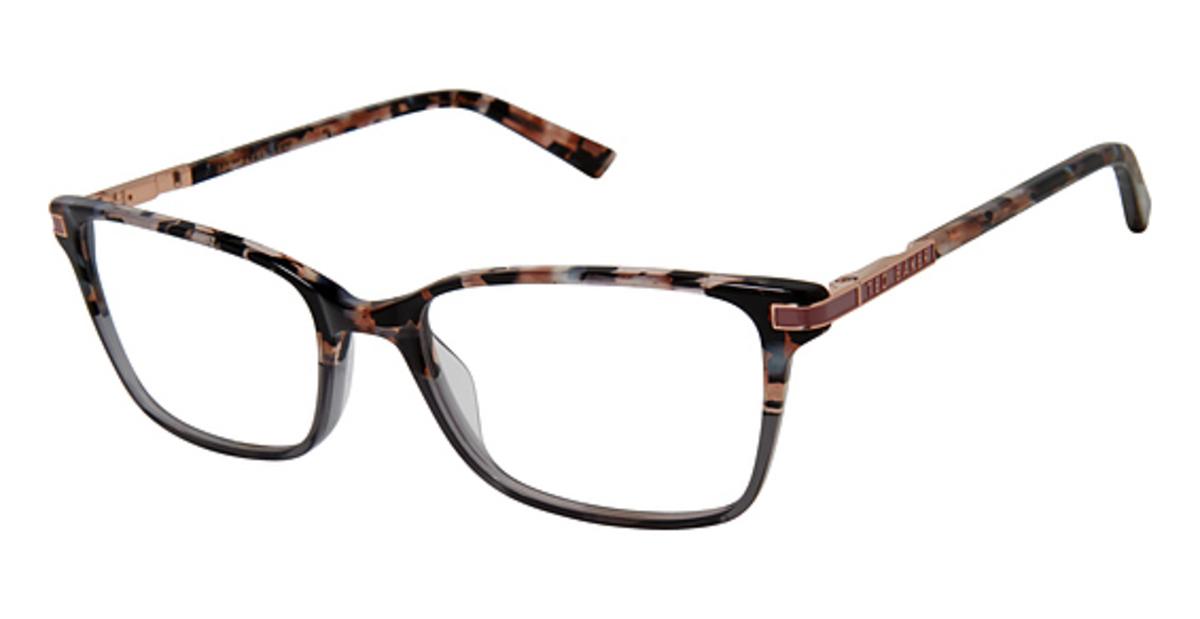Ted Baker TFW005 Eyeglasses