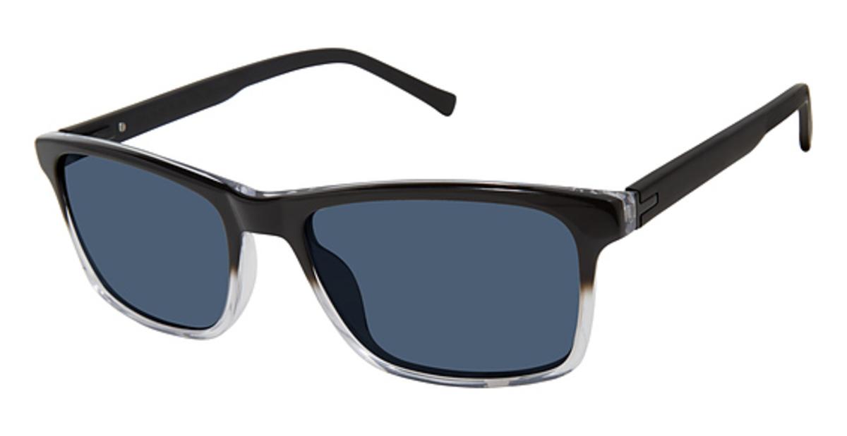 Ted Baker TBM066 Sunglasses